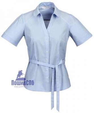 Швейное производство одежды в Санкт-Петербурге ПошивСПб Фото 2