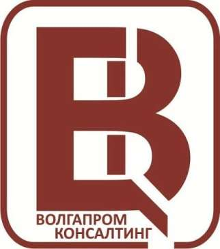 Сварщик НАКС НГДО
