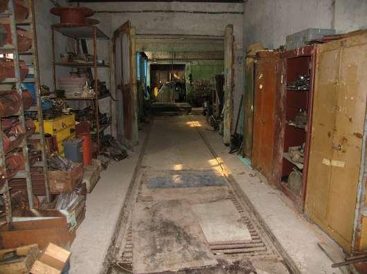 Продам Имущественный комплекс в г. Петушки в Москве Фото 5