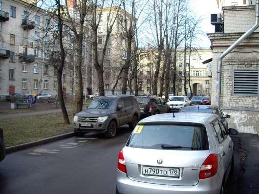Офис в 2-х шагах от метро в Санкт-Петербурге Фото 2