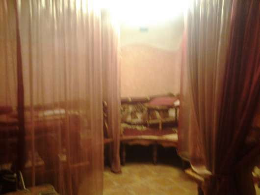 Продам ресторан в Симферополе в Ставрополе Фото 2