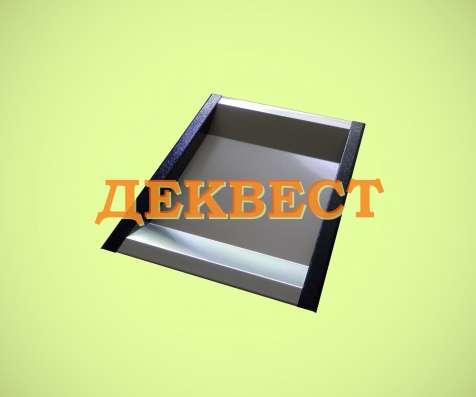 Банковский лоток УПН-4.