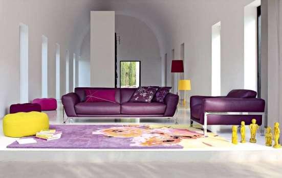 Изготовление перетяжка мягкой мебели