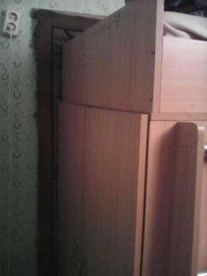 кровать в Екатеринбурге Фото 1