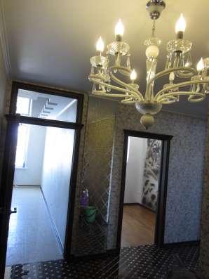 Ремонт и отделка квартир, офисов, коттеджей в Новосибирске Фото 2