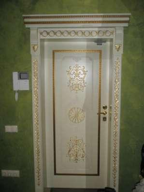 Мебель,столярные изделтя в Екатеринбурге Фото 3