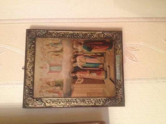 продам коллекцию икон в Белгороде Фото 3