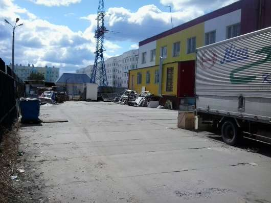 Действующий магазин 800 кв.м. в центре г. Покачи, ХМАО в Сургуте Фото 3