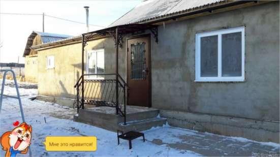 Продам дом, не дорого, срочно, обмен