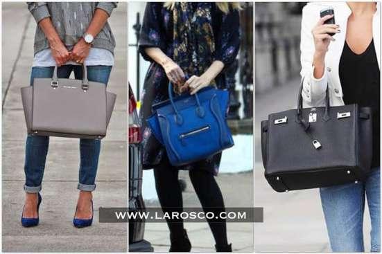 Оптовый поставщик элитных женских сумочек, обуви и бижутерии в г. Одесса Фото 3
