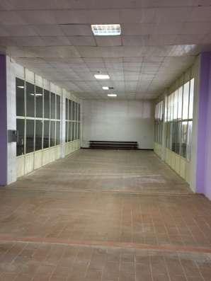 Торговые площадки в аренду в Воронеже Фото 1
