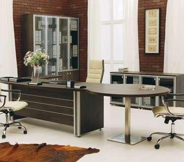 Мебель для персонала в Екатеринбурге Фото 5