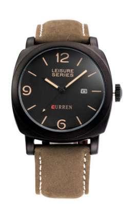 Часы Curren Leisure Series