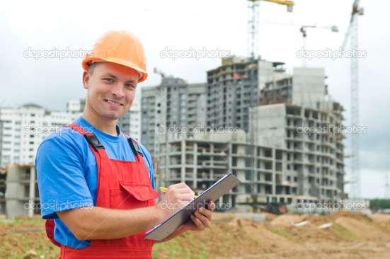 Продам строительное ТОО
