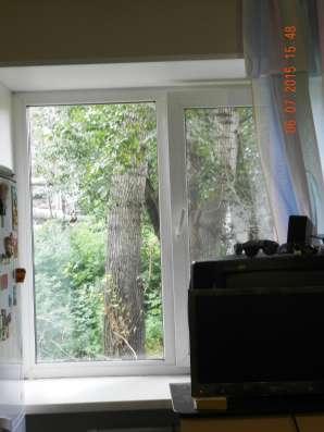 Комната на Тепличной, 12 в Омске Фото 3