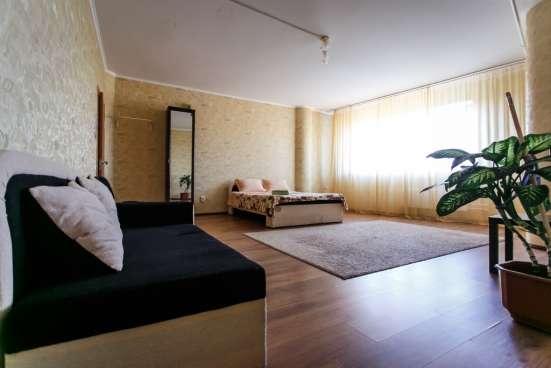 Двухместный гостиничный номер в Тюмени Фото 4