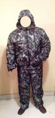 Пошив одежды для охоты и рыбалки . в Ростове-на-Дону Фото 1