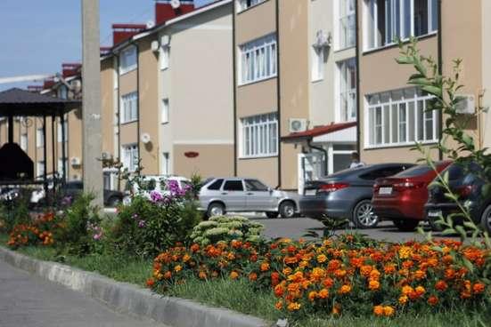 Продажа квартиры в Воронеже Фото 4