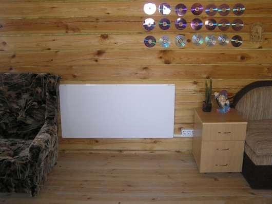 Инфракрасное отопление СТЕП энергосберегающие в Саратове Фото 2