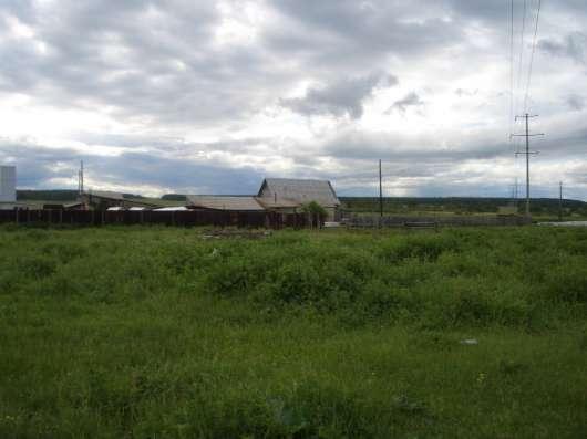 Земельный участок 15 соток в с.Медведево.Чебаркульский р-н.