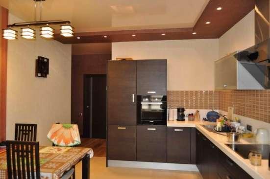 Ремонт квартир и домов в Краснодаре