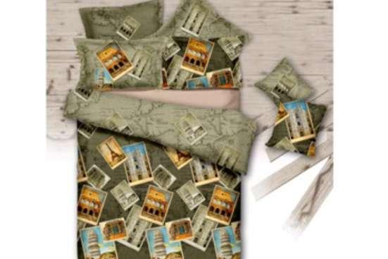 Постельное белье на заказ в Уфе Фото 2