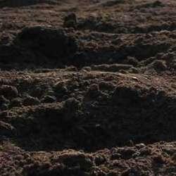 щебень песок отсев земля грунт бетон скала бут вскрыша шлак в Челябинске Фото 1