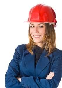 СРО, Лицензирование, Сертификация и обучение сотрудников