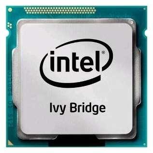 Процессор Intel Pentium G2130 Ivy Bridge (3200MHz)