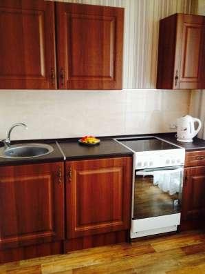 Продам отличную квартиру недорого Первоурал,Комсомольская,5а в Первоуральске Фото 4