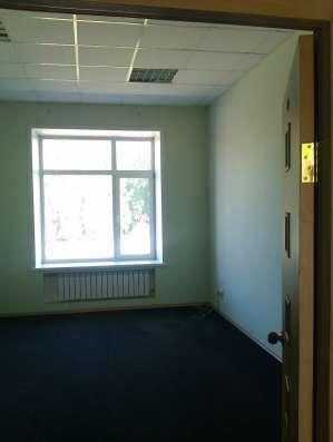 продаю офис в Барнауле Фото 2