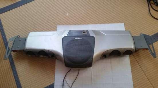 отолочная акустическая система Sanyo FSP-88