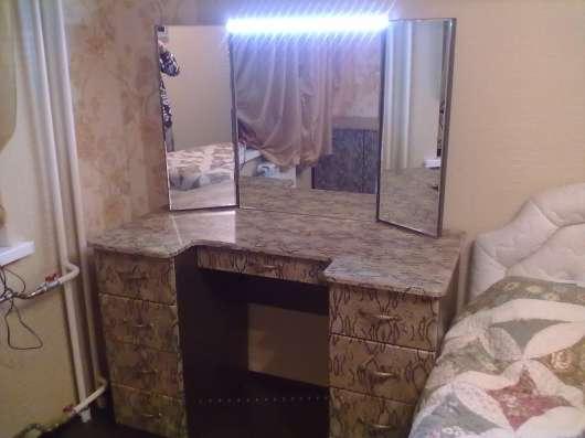 Шкафы купе,кухни,гардеробные,прихожие другая мебель на заказ в Екатеринбурге Фото 2