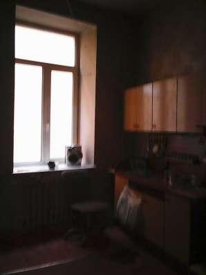 комната в центре в Санкт-Петербурге Фото 3