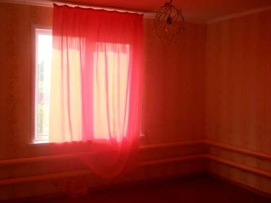 Продам дом в Белокурихе в г. Фото 5