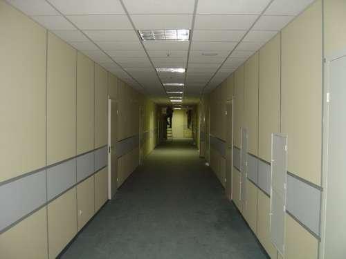 Декоративные  Стеновые Панели  по низким ценам