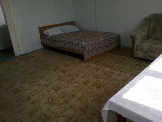 Жилой дом на участке 4 сот. в Краснодаре Фото 3