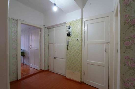 Продам 4-комнатную квартиру очень дешево в Екатеринбурге Фото 4