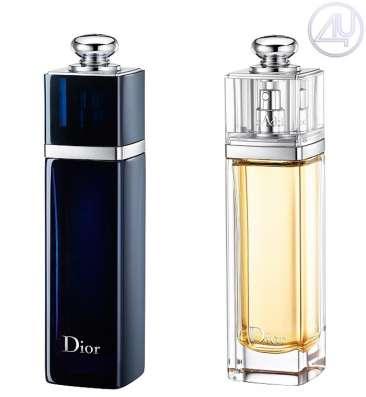 Купить парфюмерию оптом Челябинск