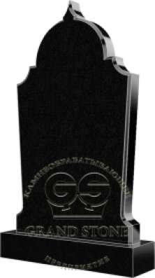 Памятники от производителя - GrandStone