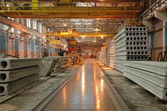 Комплектация строительных объектов в Ставрополе Фото 2