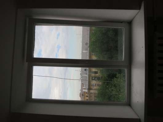Окна пластиковые б\у