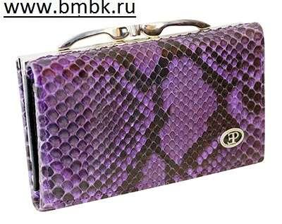 Кожгалантерея, портмоне, кошельки, сумки, ремни, портфели. в Москве Фото 5