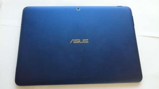продаю планшет Asus Transformer Pad TF 303CL