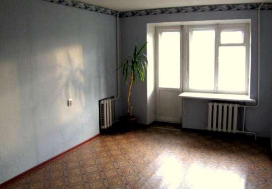 Квартира ул. Братская 18 в Екатеринбурге Фото 2