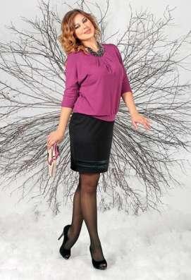 Продаю юбки в Екатеринбурге Фото 1