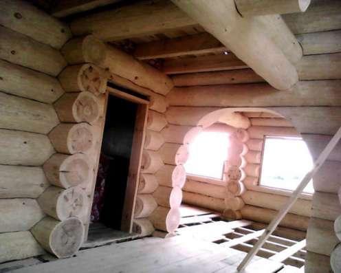Ремонт квартиры дома - малярные, штукатурные работы. в Омске Фото 1