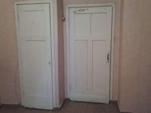 продается комната в центре