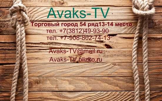 модуль ТриколорТВ, НТВ+, Телекарта HD, Континент ТВ. в Омске Фото 1