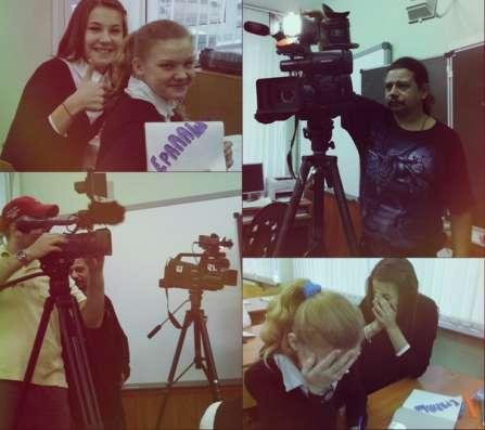 Видеосъёмка, профессионально и недорого в Нижнем Новгороде Фото 2